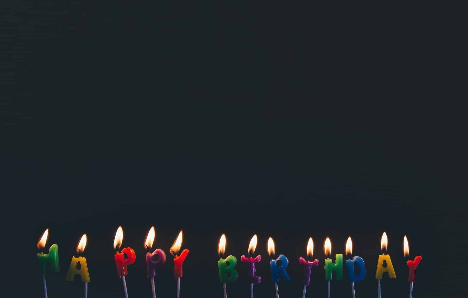 Cumpleaños En Golden Escape Room