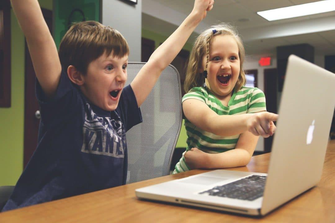 Cosas Que Hacer Con Niños En Madrid – Guía 2020