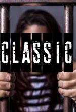 alkatraz_escape_classic