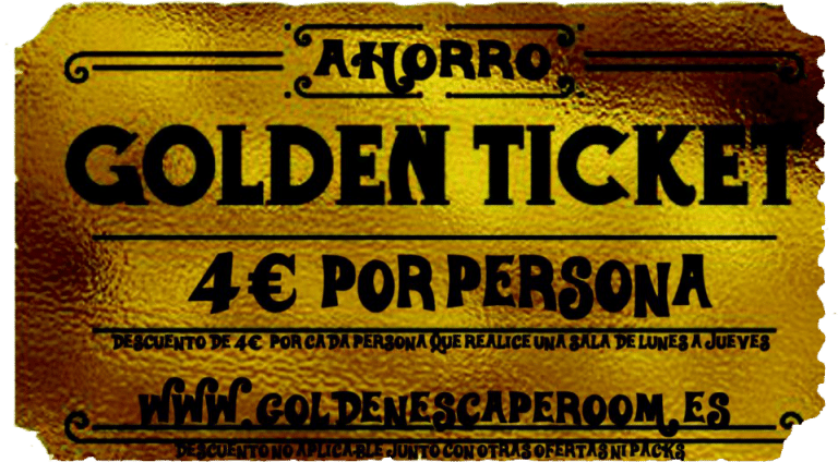 escape-room-madrid-oferta