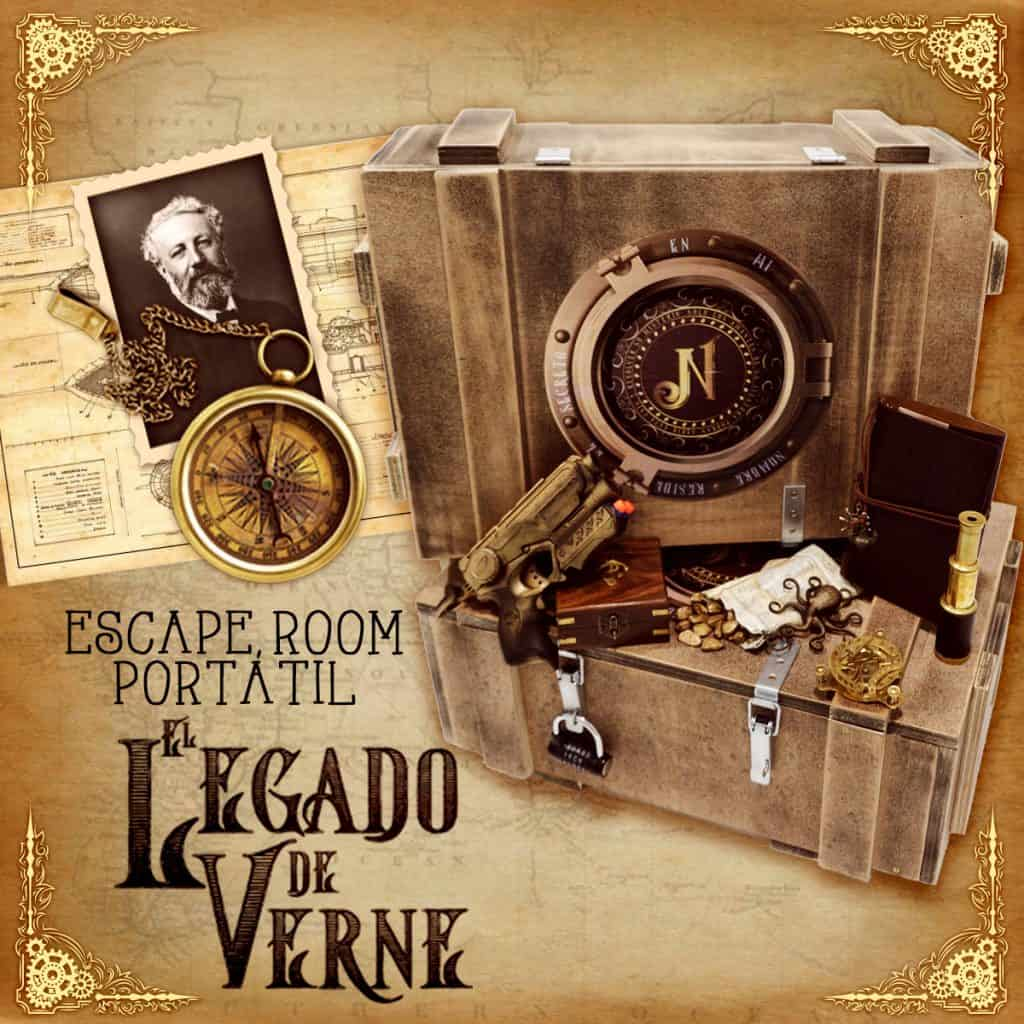julio-verne-escape-room-portatil