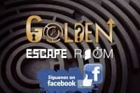 Facebook-Golden-Escape-Room-Madrid