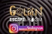 Instagram-Golden-Escape-Room-Madrid