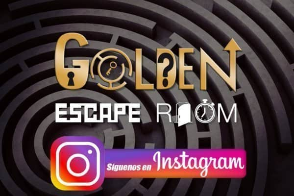 Instagram-golden-escape-room