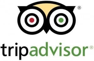tripadvisor golden escape room