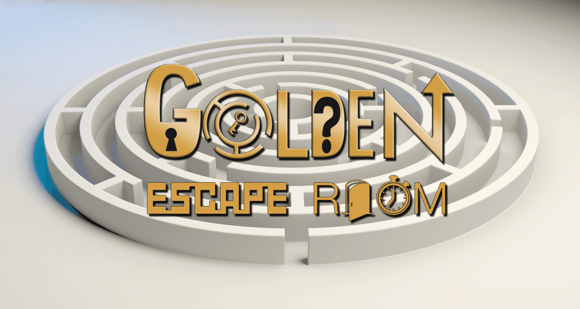 A Qué Escape Room Ir En Madrid