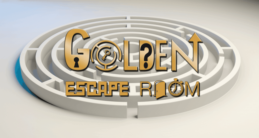 Somos Tu Escape Room En Madrid
