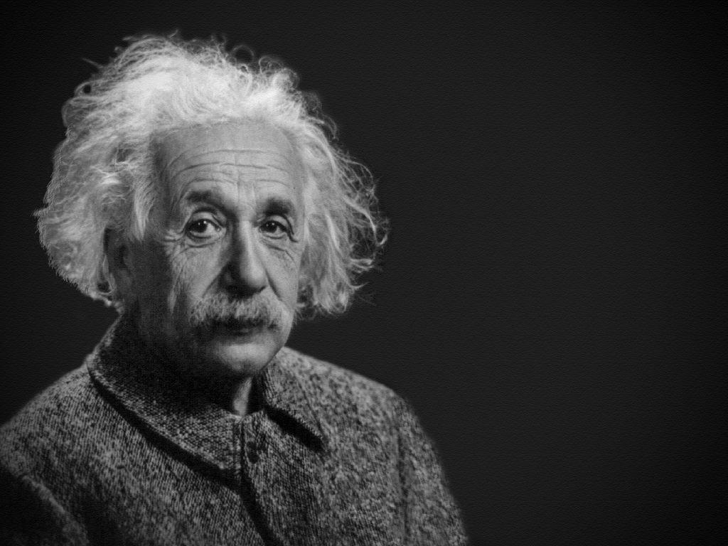 Acertijos De Einstein.jpg