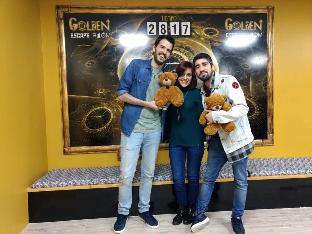 la-caja-diabolica-golden-escape-room-escapa2