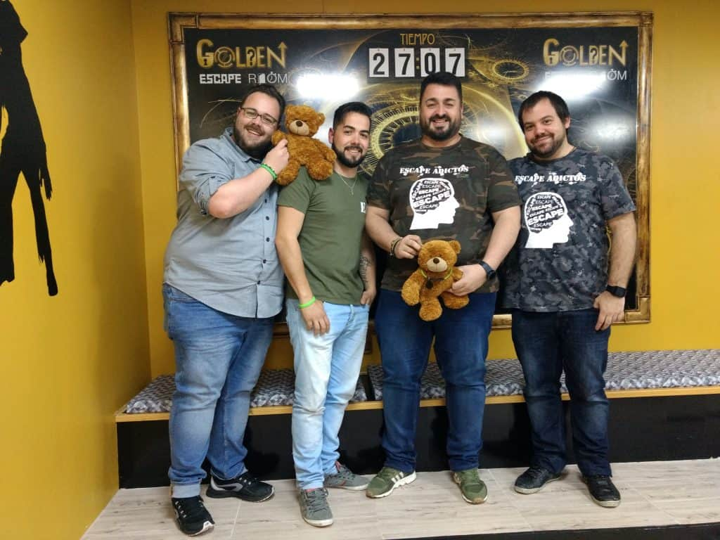 la-caja-diabolica-golden-escape-room-escapeadictos