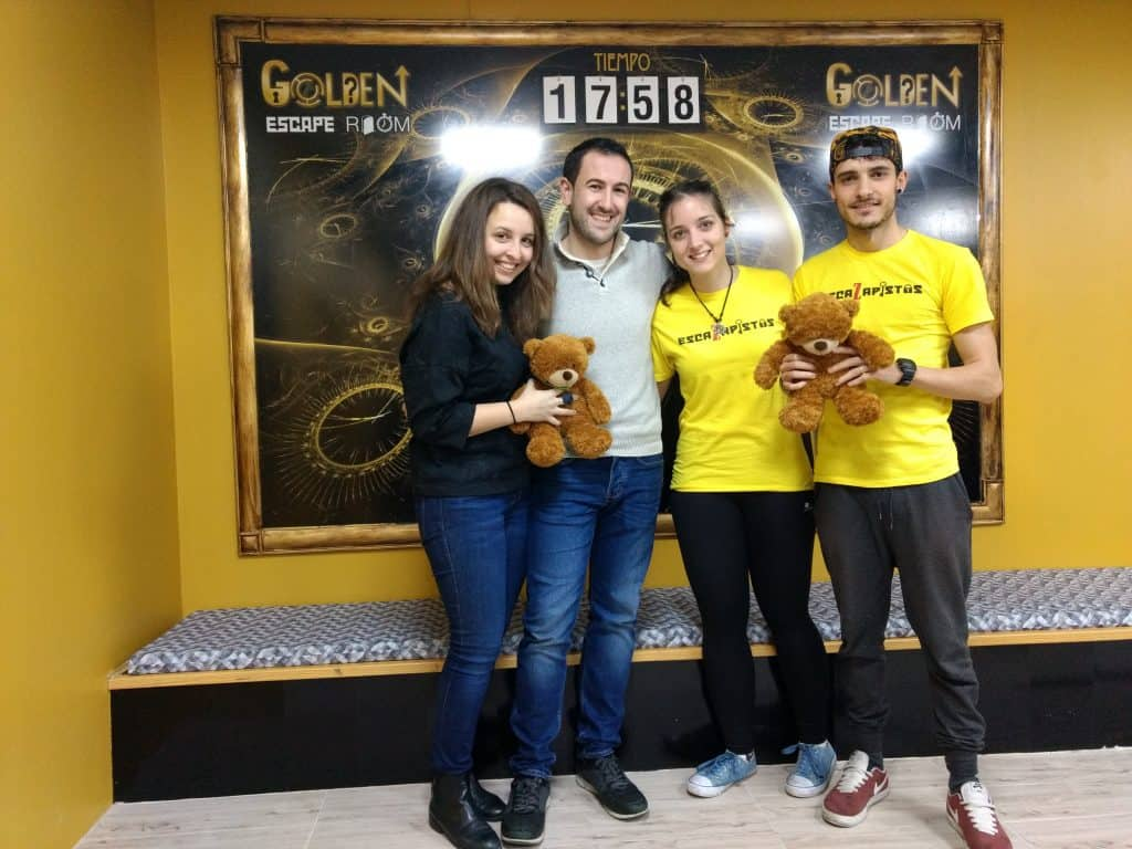 la-caja-diabolica-golden-escape-room-e