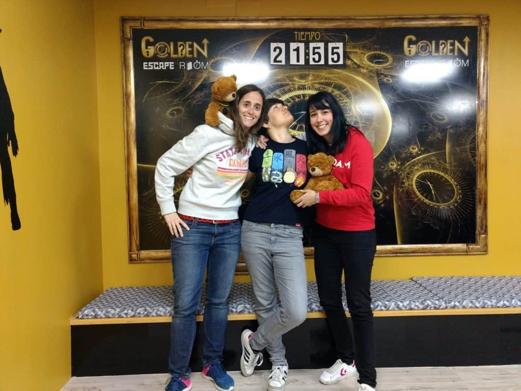 la-caja-diabolica-golden-escape-room-skparte