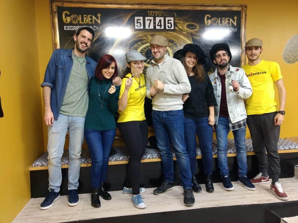 sherlock-golden-escape-room-extraescapers-escazapistas-escapa2