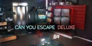 escape-room-moda