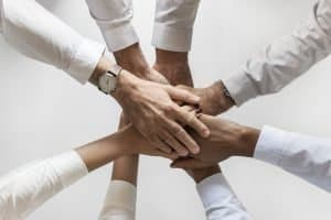 teambuilding-escape-room-para-empresas