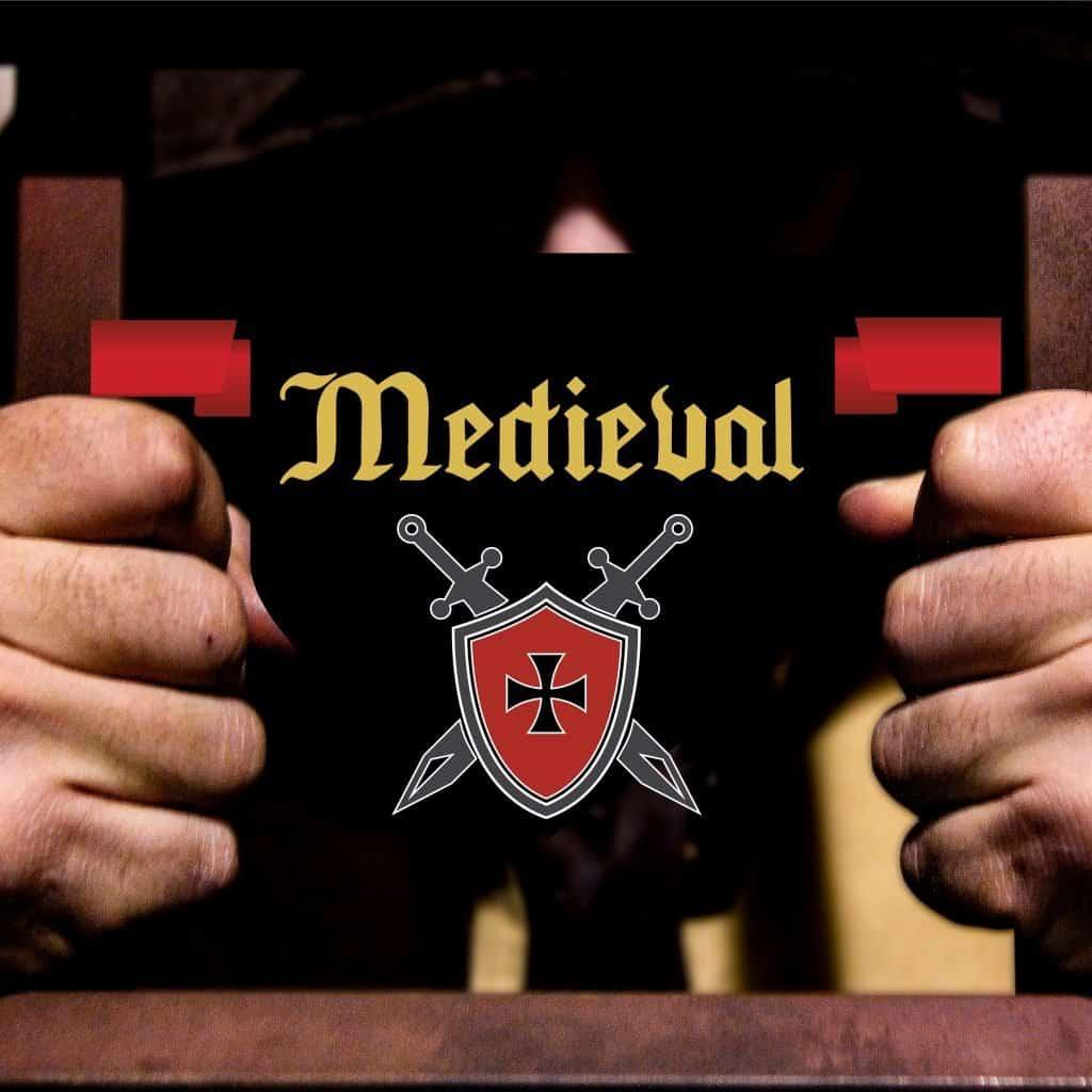 alkatraz_escape_medieval