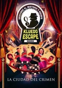 escape-room-madrid-familar