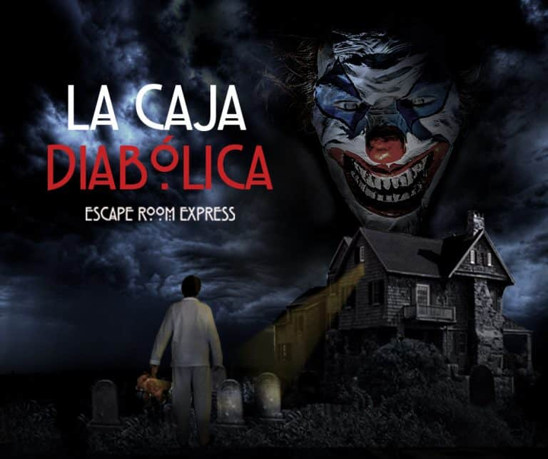 la-caja-diabolica-reserva-golden-escape-room-madrid