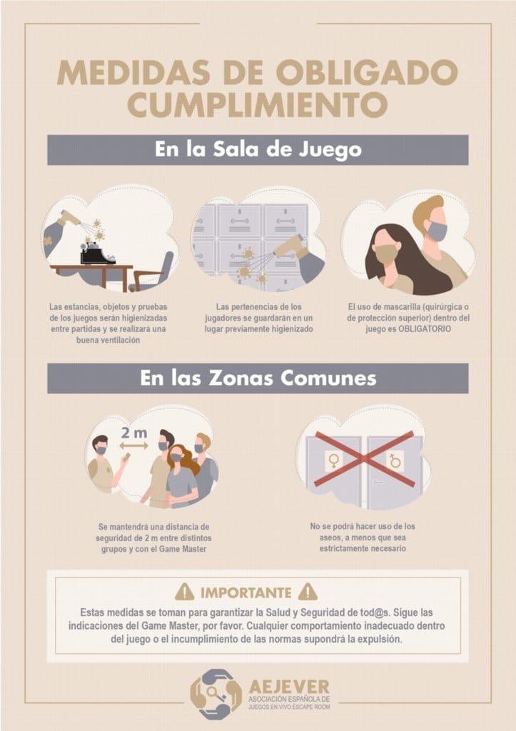 medidas_zonas_comunes