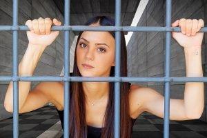 juegos de escape de la cárcel