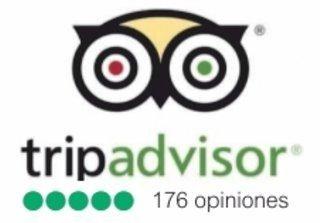 tripadvisor-golden-mostoles
